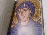 Фрески и Мозаїки софії киевскої, фото №13