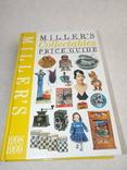 Miller's..каталог, фото №2