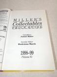 Miller's..каталог, фото №4