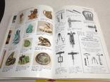 Miller's..каталог, фото №5