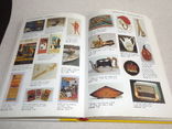 Miller's..каталог, фото №6