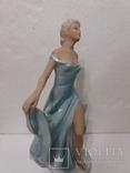 Танцовщица Германия, фото №3