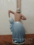 Танцовщица Германия, фото №7