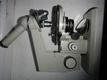 Микроскоп биолам, фото №8