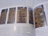 Церкви Галичини, фото №7