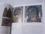 Церкви Галичини, фото №13