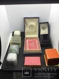 Лот коробка для изделия СССР, фото №4