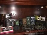 Коллекция старинных редких  фотоаппаратов 68шт, фото №5