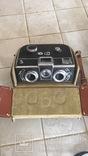 Коллекция старинных редких  фотоаппаратов 68шт, фото №10