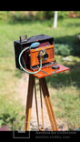 Коллекция старинных редких  фотоаппаратов 68шт, фото №13