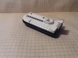 Корабль matchbox n72 srn6 hovercraft, фото №5