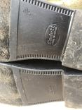 Сапоги резиновые, фото №7