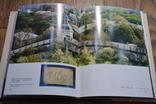 Фотоальбом присвячений Києво-Печерському державному історико-культурному заповіднику, фото №5