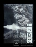 BBC Силы природы DVD, фото №2