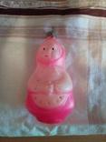 Елочная игрушка Бабка, фото №2