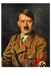Адольф Гитлер., фото №2