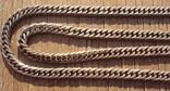 Фирменная цепочка Leda Silma., фото №5