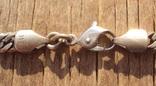 Фирменная цепочка Leda Silma., фото №8