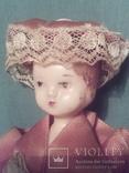 Кукла Пупс, фото №11