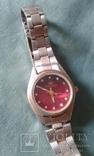 Часы наручные OREINTEX, фото №2