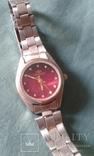 Часы наручные OREINTEX, фото №3