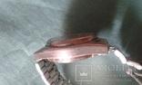 Часы наручные OREINTEX, фото №4