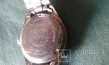 Часы наручные OREINTEX, фото №7
