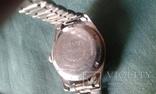Часы наручные OREINTEX, фото №8