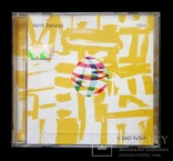 Найк Борзов - Radi lubvi (rmx) 2004 audio CD, фото №3