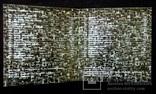 Каста - Музыка из альбомов 2005 audio CD, фото №5