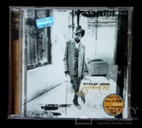 Wyclef Jean - Greatest hits 2003 audio CD, фото №3
