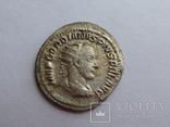 Антониан Гордиан III (238-244), фото №3