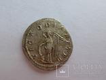Антониан Гордиан III (238-244), фото №5
