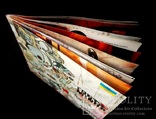Fort Minor - The rising tied. audio CD, фото №5
