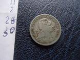 50 сентавос  1940   Португалия   (,11.2.29)~, фото №4