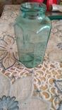 Старинные бутылки, фото №2