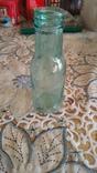 Старинные бутылки, фото №4