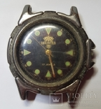 Часы-подделка Oreintex, фото №2