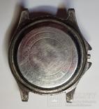 Часы-подделка Oreintex, фото №4