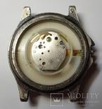Часы-подделка Oreintex, фото №5