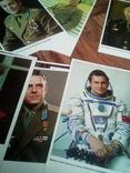 Летчики-космонавты ссср., фото №4