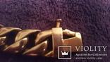Мужской браслет, фото №5
