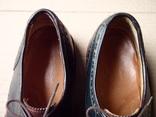 Туфлі 41 - 42 розмір.1137 лот., фото №5
