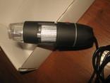 USB микроскоп, фото №6