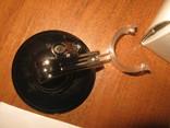 USB микроскоп, фото №8