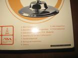 USB микроскоп, фото №11