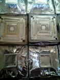 Микросхемы Б7 47ХМ1-000-2. Новые 27 штук., фото №3