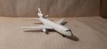 Самолет металический Douglas ds -10 Majorete, фото №2