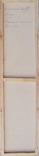 """Голубятникова Я.В. """"Веточки абрикоса"""" 160см х 40см, фото №6"""