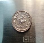 Филипп I Араб, антониниан., фото №3